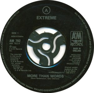 extreme-more-than-words-1991-4