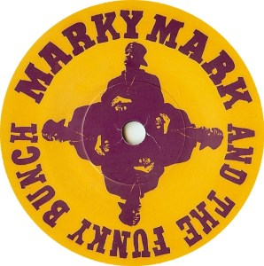marky-mark-and-the-funky-bunch-wildside-1991