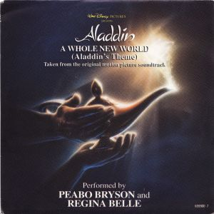 peabo-bryson-and-regina-belle-a-whole-new-world-aladdins-theme-columbia-sony