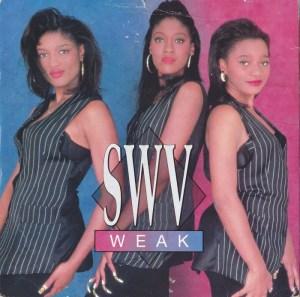 swv-weak-rnb-mix-rca