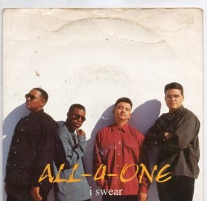 all-4-one-i-swear-radio-edit-atlantic-2