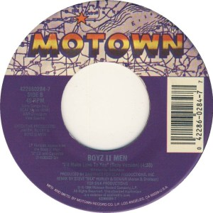 boyz-ii-men-ill-make-love-to-you-sexy-mix-motown