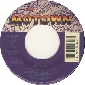 boyz-ii-men-on-bended-knee-motown-2
