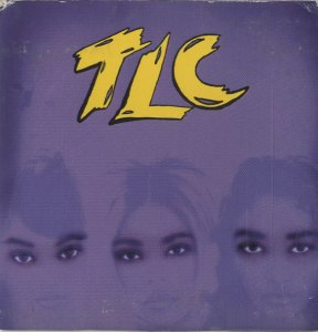 TLC-Creep