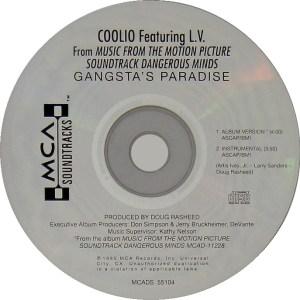 coolio-featuring-lv-gangstas-paradise-album-version-1995-2-cs
