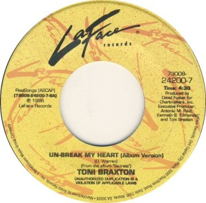 toni-braxton-unbreak-my-heart-album-version-laface