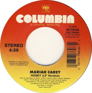 mariah-carey-honey-lp-version-1997