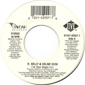 r-kelly-and-celine-dion-im-your-angel-jive-2