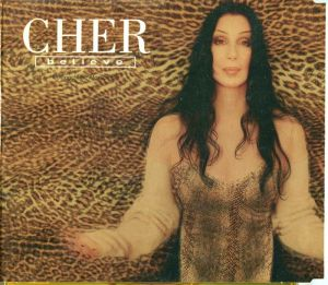 cher-believe-album-version-warner-bros-cs