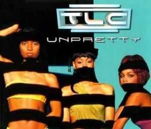 tlc_unpretty