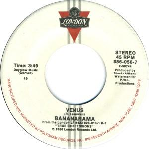 bananarama-venus-1986-3