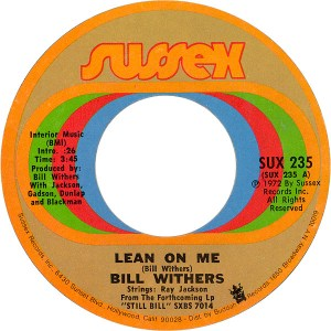 bill-withers-lean-on-me-1972-2