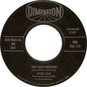 little-eva-the-locomotion-1962-24