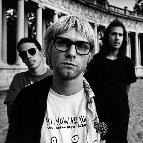 Top 100 Artists of the 90's - Top40Weekly com
