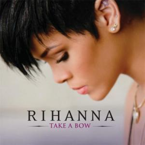 rihanna.take-a-bow