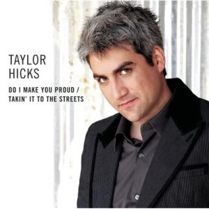 taylor-hicks-do-i-make-you-proud