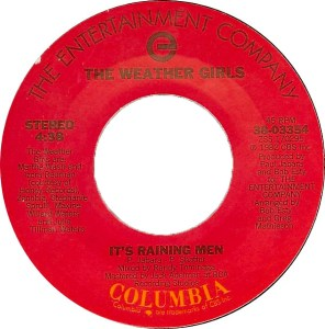 the-weather-girls-its-raining-men-columbia-the-entertainment-company