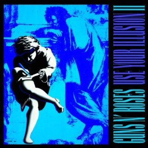 Use Your Illusion 2