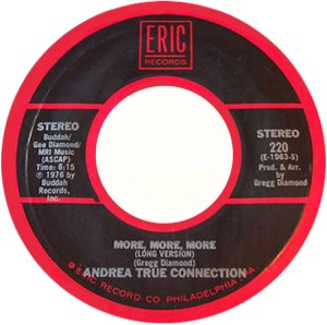 andrea-true-connection-more-more-more-long-version-eric-records