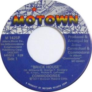 commodores-motown-brick-house-motown