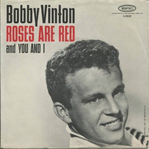 bobby-vinton-roses-are-red-my-love-1962-15
