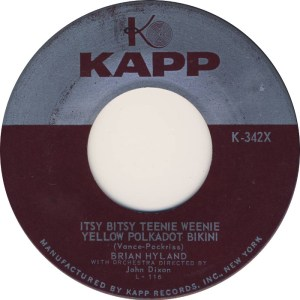 brian-hyland-itsy-bitsy-teenie-weenie-yellow-polkadot-bikini-1960-16