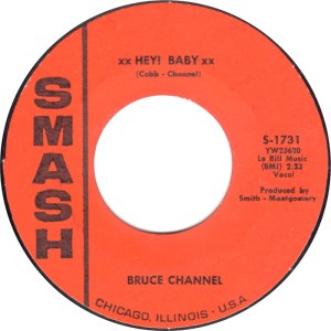 bruce-channel-hey-baby-1962-2