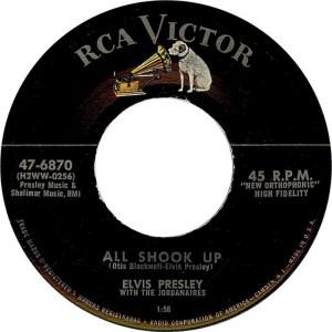 elvis-presley-all-shook-up-1957-5
