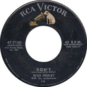 elvis-presley-dont-1958-6