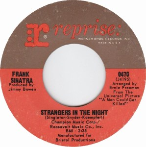 frank-sinatra-strangers-in-the-night-reprise-7