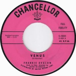 frankie-avalon-venus-1959