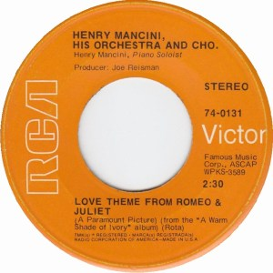 henry-mancini-his-orchestra-and-chorus-love-theme-from-romeo-and-juliet-rca-victor-2