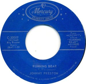 johnny-preston-running-bear