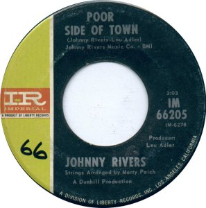 johnny-rivers-poor-side-of-town-1966-3