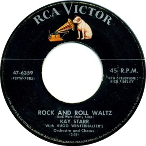 kay-starr-rock-and-roll-waltz-rca-victor