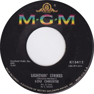 lou-christie-lightiin-strikes-1965