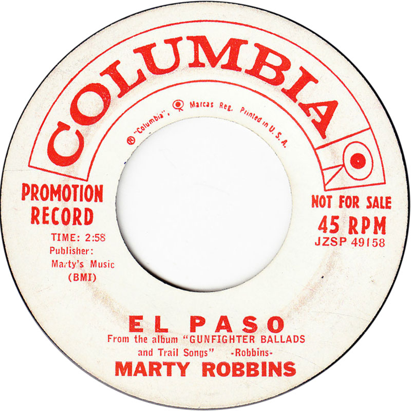 All US Top 40 Singles for 1960 - Top40Weekly com