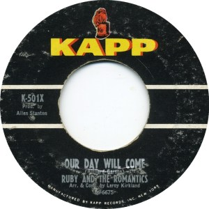ruby-and-the-romantics-our-day-will-come-1962-3