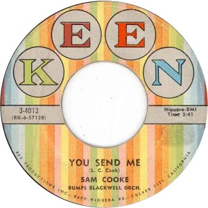 sam-cooke-you-send-me-1957-5