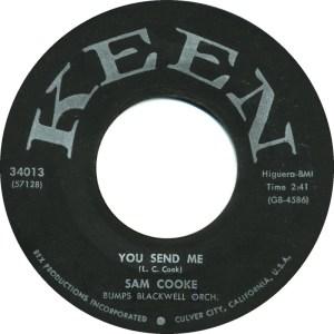 sam-cooke-you-send-me-1957