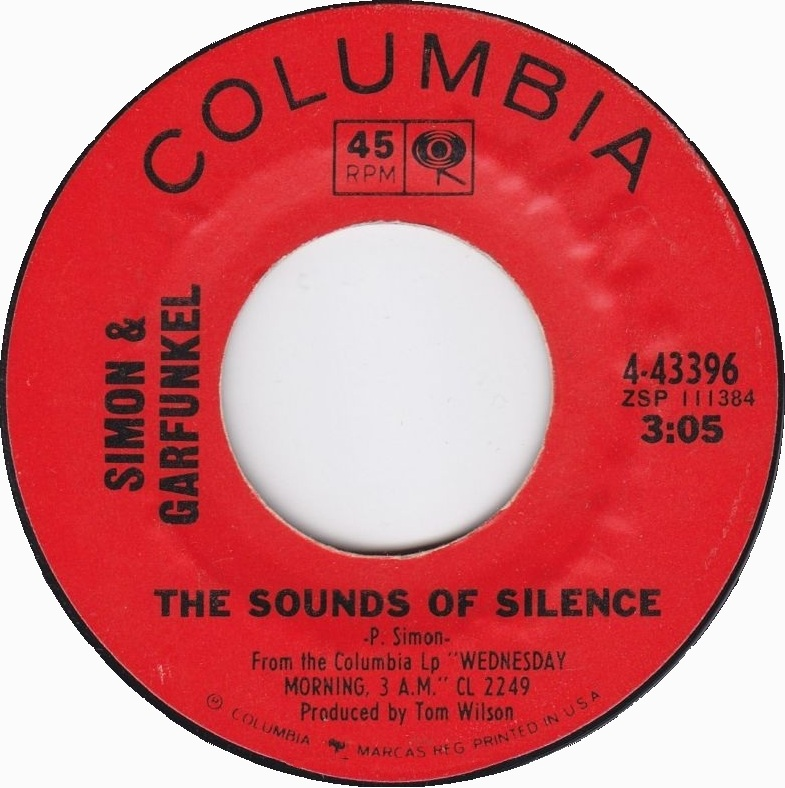 All US Top 40 Singles for 1966 - Top40Weekly com