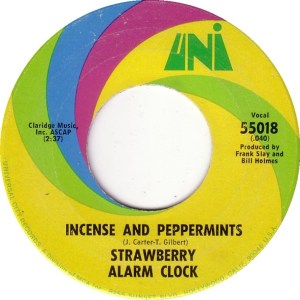 strawberry-alarm-clock-incense-and-peppermints-uni