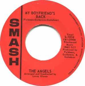 the-angels-my-boyfriends-back-smash