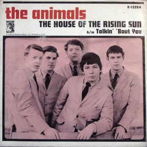 the-animals-the-house-of-the-rising-sun-1964-22
