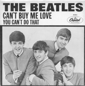 the-beatles-cant-buy-me-love-capitol
