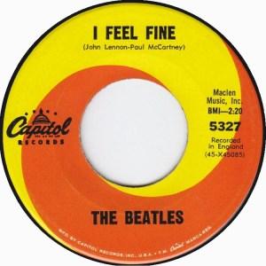 the-beatles-i-feel-fine-1964-4