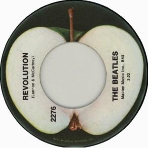 the-beatles-revolution-apple-4