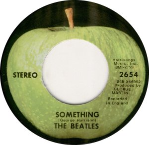 the-beatles-something-1969-13
