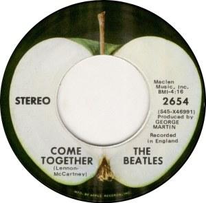 the-beatles-something-1969-14