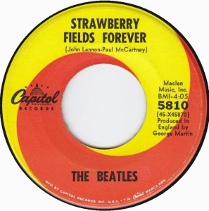 the-beatles-strawberry-fields-forever-1967-10